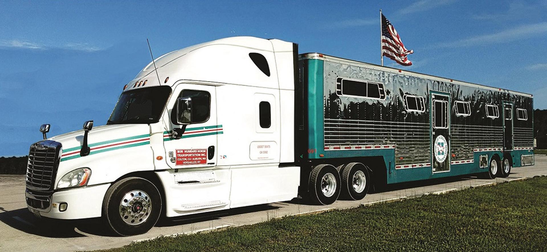 bg=truck