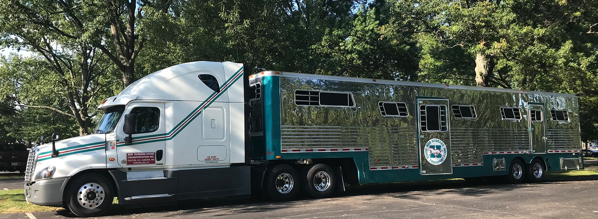 header-truck-trees