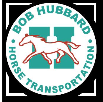 Bob Hubbard Horse Transportation