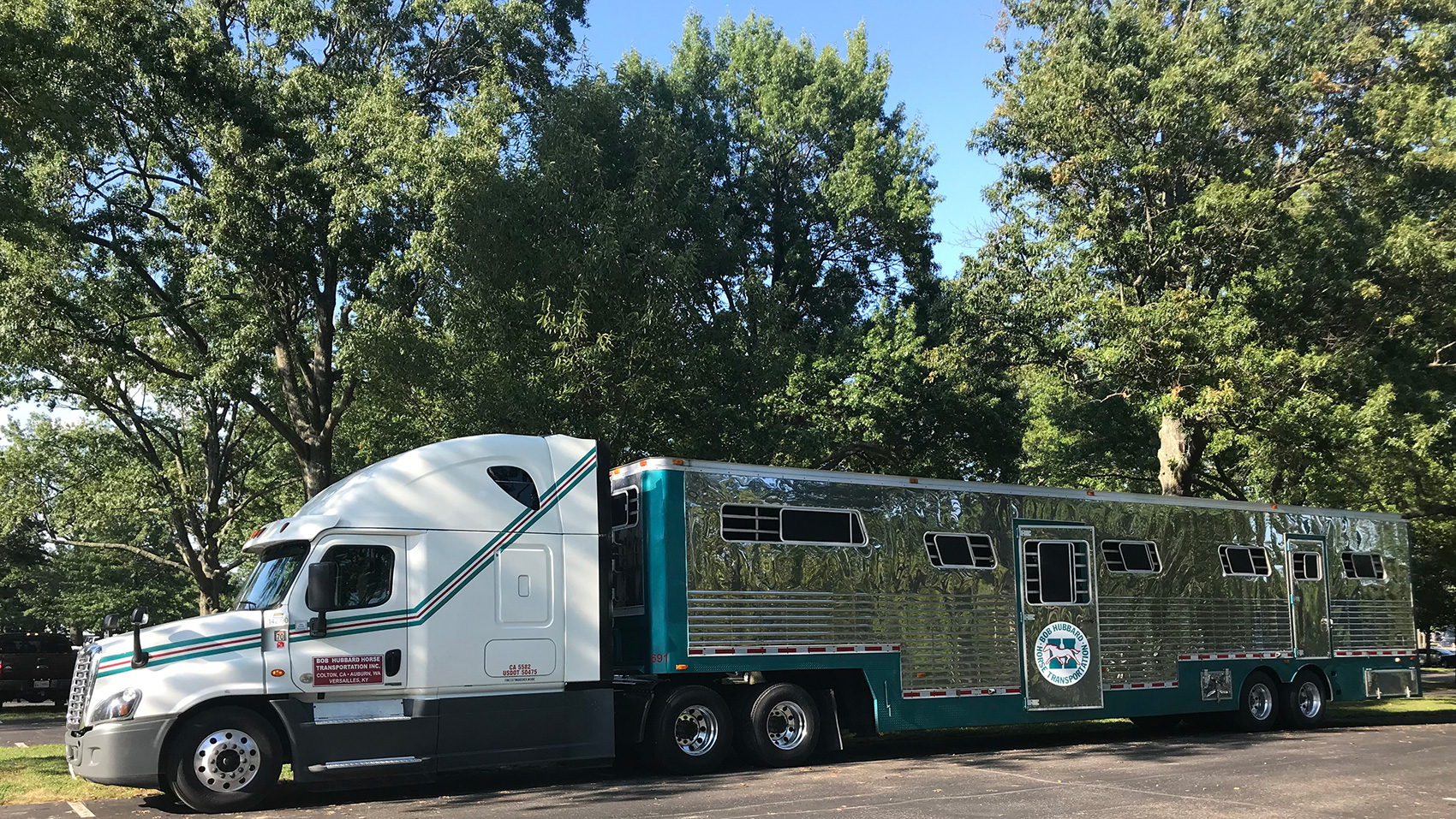 truck-pic-at-keeneland